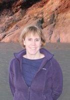 Julie Hansen- A SAT Prep tutor in Everett, WA