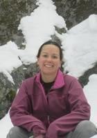 Kirsten Simonsen- A Statistics tutor in Everett, WA