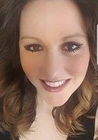Julie Maxwell - A act prep tutor in Gilbert, AZ