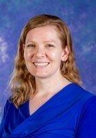 Linda Thomson - A Chemistry tutor in Glibert, CA