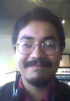 Omar Esparza - A Elementary Math tutor in Glibert, CA