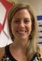 Natalie Brantner - A Elementary Math tutor in Glibert, CA