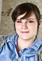 Shayna Stevens - A English tutor in Glibert, CA