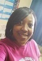 Krishandra Ford - A English tutor in Glibert, CA