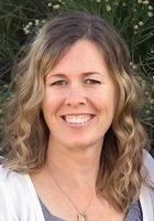 Aubrey Carter - A English tutor in Glibert, CA