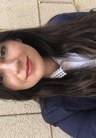 Jessica Fletcher - A Graduate Test Prep tutor in Glibert, CA