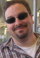 Jeremy Phillips - A Graduate Test Prep tutor in Glibert, CA