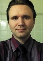 Michael Moss - A GRE tutor in Glibert, CA