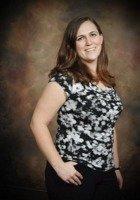 Rosemary Wall - A GRE tutor in Glibert, CA