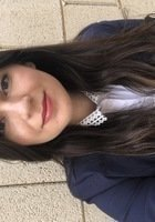 Jessica Fletcher - A GRE tutor in Glibert, CA