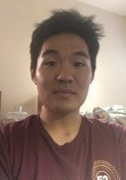 Jinpyo Seo - A Languages tutor in Glibert, CA