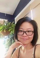 Xianbing  Xia - A Mandarin / Chinese tutor in Glibert, CA