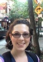 Corinne Horton - A Mandarin / Chinese tutor in Glibert, CA