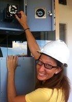 Telia Curtis - A Math tutor in Glibert, CA