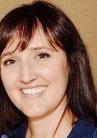 Andrea Eidukonis - A Math tutor in Glibert, CA