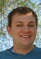 Mark Prestwich - A MCAT tutor in Glibert, CA