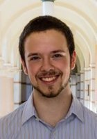 Tom Carroll - A MCAT tutor in Glibert, CA