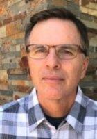Joseph Dwyer - A Physics tutor in Glibert, CA