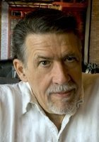 Walter Seng - A act prep tutor in Glendale, AZ