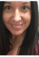 Jennifer Nancarrow - A ACT Prep tutor in Glendale, CA