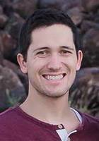 Andre Cardoso - A Chemistry tutor in Glendale, CA
