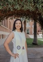 Klaire Angela Alcance - A Chemistry tutor in Glendale, CA