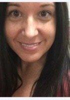 Jennifer Nancarrow - A English tutor in Glendale, CA