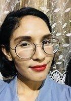 Stephanie De La Rosa - A French tutor in Glendale, CA