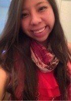 Mayra Gaytan - A French tutor in Glendale, CA