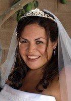 Kaliko Martin - A Grammar and Mechanics tutor in Glendale, CA