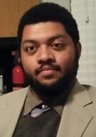Christopher Brown - A GRE tutor in Glendale, CA