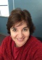Martha Vance - A Languages tutor in Glendale, CA