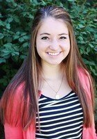 Emily Gardner - A Languages tutor in Glendale, CA