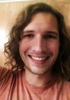 Tucker Bingham - A LSAT tutor in Glendale, CA