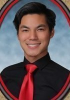Phi Nguyen - A Math tutor in Glendale, CA