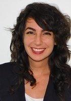 Nadine Hammoud - A MCAT tutor in Glendale, CA