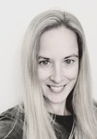 Erin Benaim - A Phonics tutor in Glendale, CA