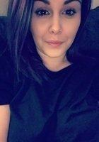 Kara Millican - A Phonics tutor in Glendale, CA