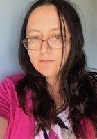 Sharon Ringstaff - A Phonics tutor in Glendale, CA