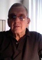 Charles Loch - A SAT Prep tutor in Glendale, CA