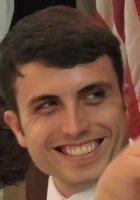 Daniel Torzala - A SAT Prep tutor in Glendale, CA