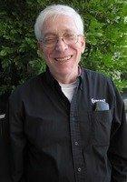 Barry Horodner - A Science tutor in Glendale, CA