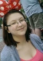 Leslie Curfew - A Test Prep tutor in Glendale, CA