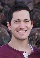Andre Cardoso - A Trigonometry tutor in Glendale, CA