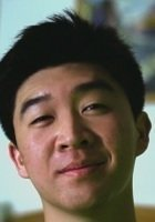Michael Lin - A act prep tutor in La Jolla, CA