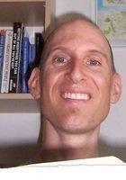Jacob Bear - A Physics tutor in Los Angeles, CA