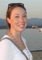Lyssa Deehan - A College Essays tutor in Los Angeles, CA