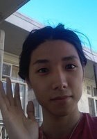 Eugene Kwon - A Grammar and Mechanics tutor in Los Angeles, CA