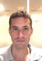 Juan Molta - A GRE tutor in Los Angeles, CA
