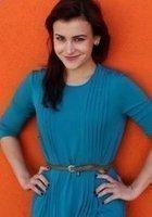 Helen Floersh - A GRE tutor in Los Angeles, CA